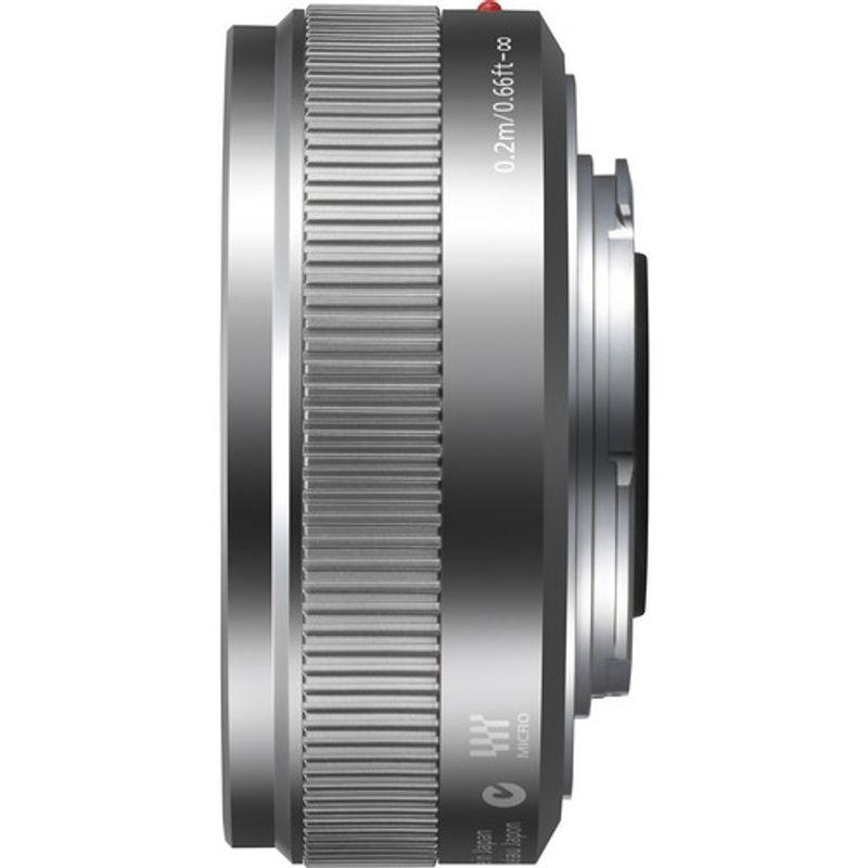 panasonic-lumix-g-20mm-f-1-7-ii-asph-pentru-montura-micro-4-3--argintiu-65826-3-527
