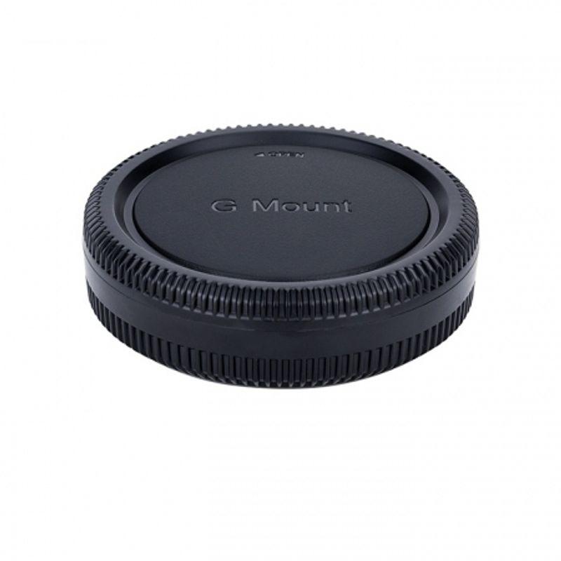 jjc-capac-body-capac-montura-fujifilm-g-65829-994