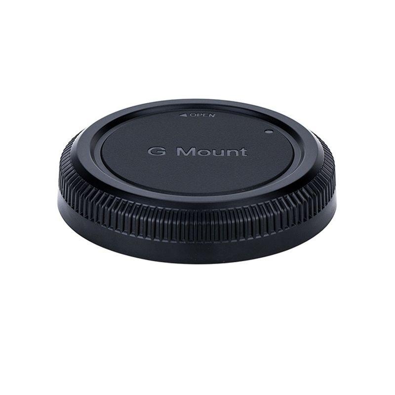 jjc-capac-body-capac-montura-fujifilm-g-65829-2-212