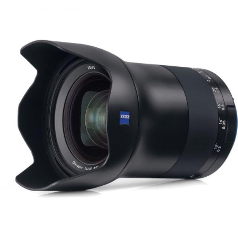 carl-zeiss-milvus-25mm-f-1-8-ze--canon-65905-617