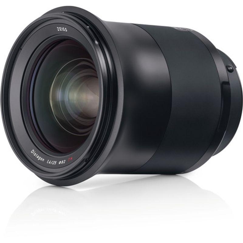 carl-zeiss-milvus-25mm-1-8-zf-2-nikon-f-65906-2-217