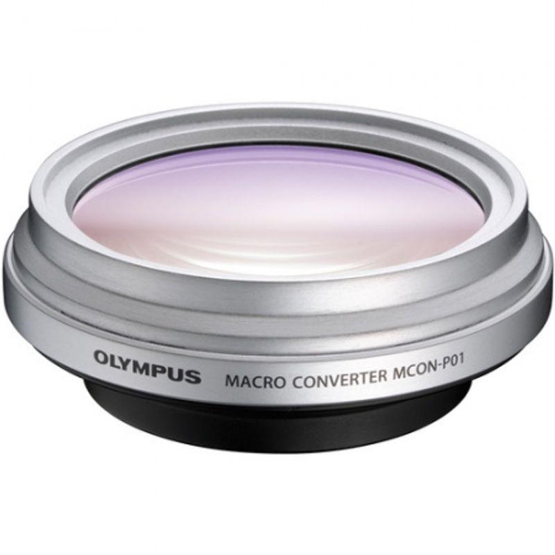 olympus-mcon-p01-convertor-macro-66009-943