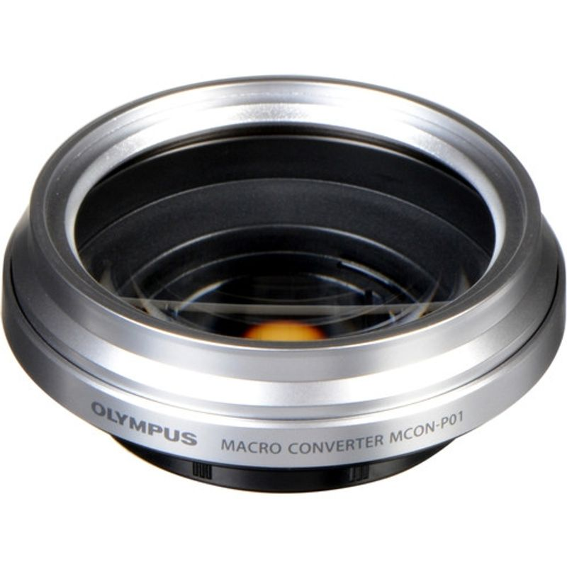 olympus-mcon-p01-convertor-macro-66009-1-712