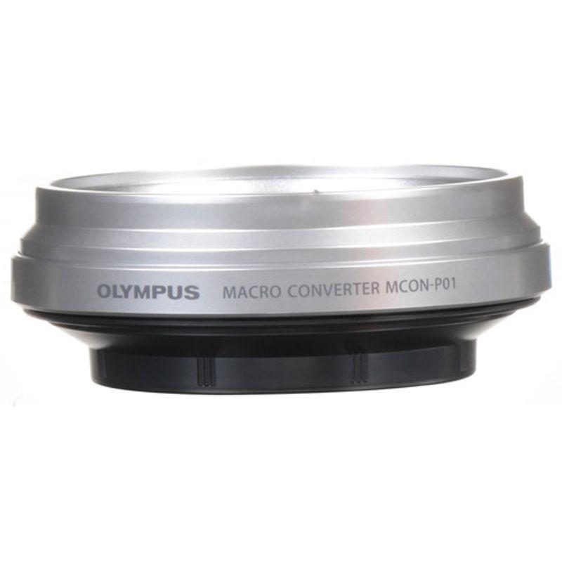 olympus-mcon-p01-convertor-macro-66009-2-981