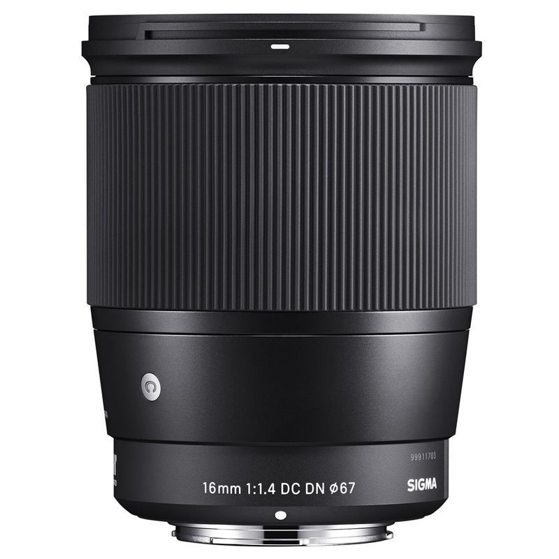 sigma-16mm-f1-4--c--montura-mft--negru-66047-1-252