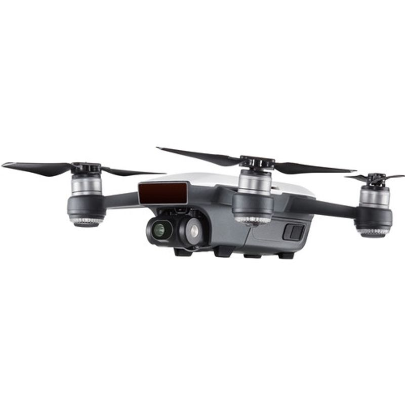dji-spark-fly-more-combo--alb--63447-4-25