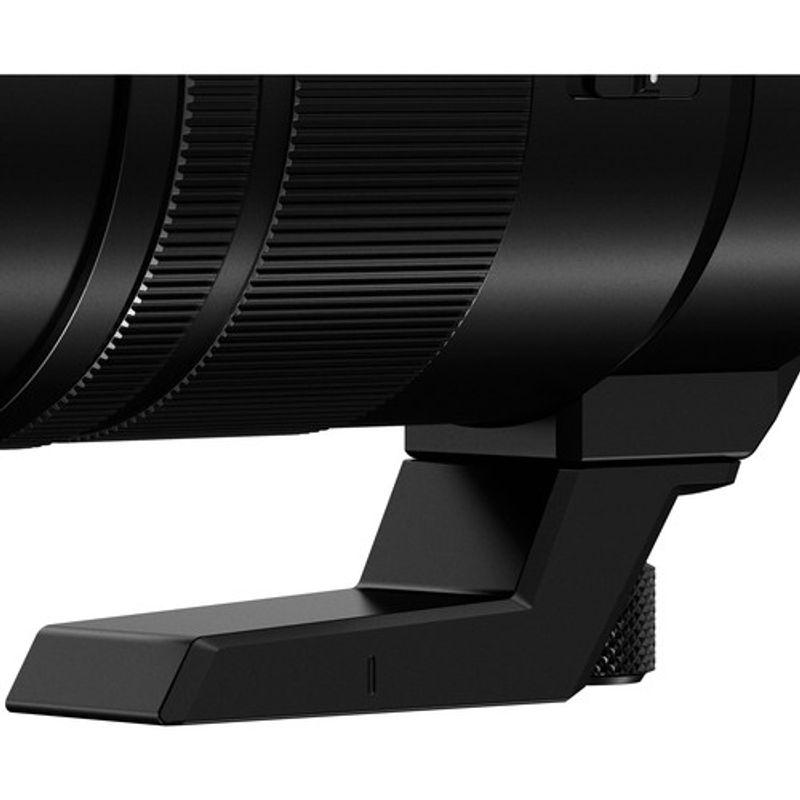 panasonic-elmarit-200mm-f-2-8-o-i-s--leica-dg--66313-9-33
