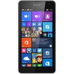 microsoft-lumia-535-dual-sim-5----quad-core-1-2ghz--1gb-ram--8gb--windows-8-1-negru-39755-365