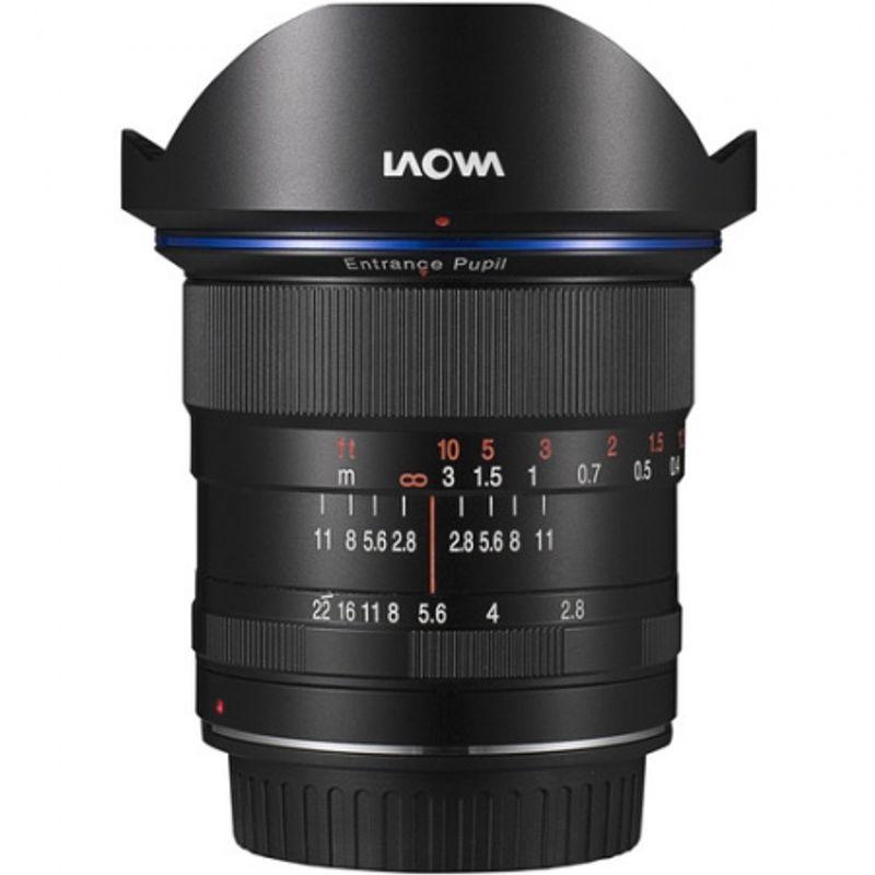 venus-optics-laowa-12mm-f-2-8-zero-d-sony-a-66480-751