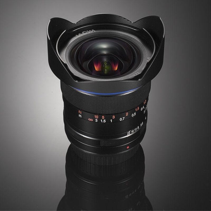 venus-optics-laowa-12mm-f-2-8-zero-d-pentax-k-66481-1-881
