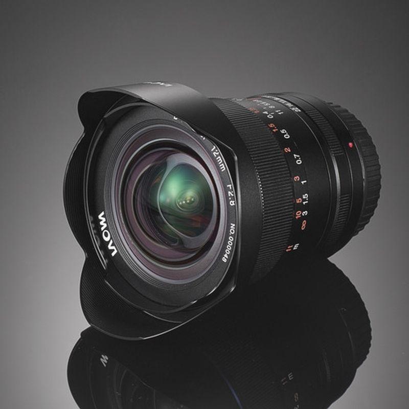 venus-optics-laowa-12mm-f-2-8-zero-d-pentax-k-66481-2-441