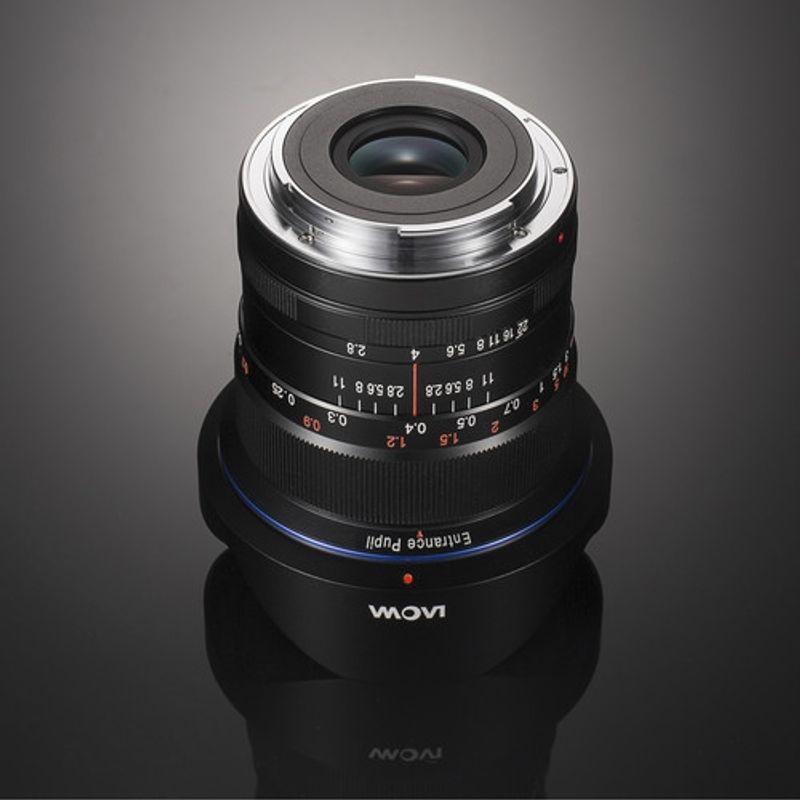 venus-optics-laowa-12mm-f-2-8-zero-d-pentax-k-66481-3-420