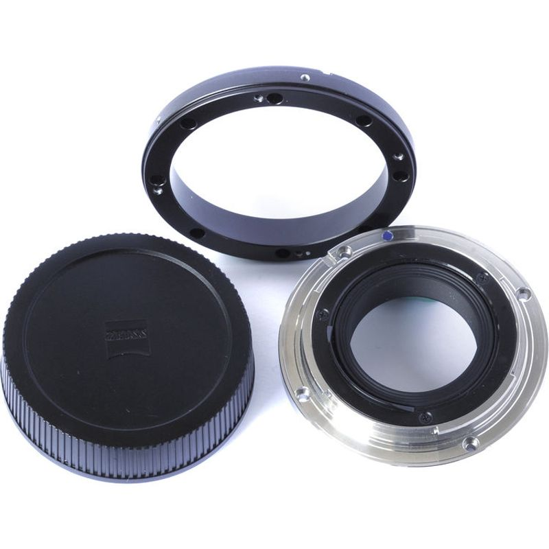zeiss-montura-interschimbabila-pentru-cp-3-21mm-t2-9--25-28-35mm-t2-1--nikon-f--67236-1-587