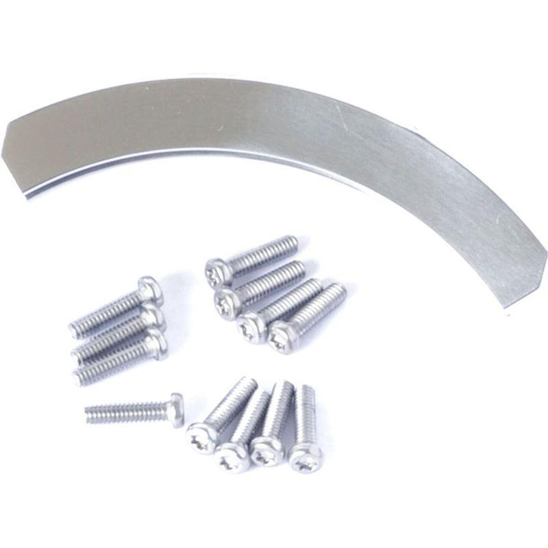 zeiss-montura-interschimbabila-pentru-cp-3-21mm-t2-9--25-28-35mm-t2-1--nikon-f--67236-3-252