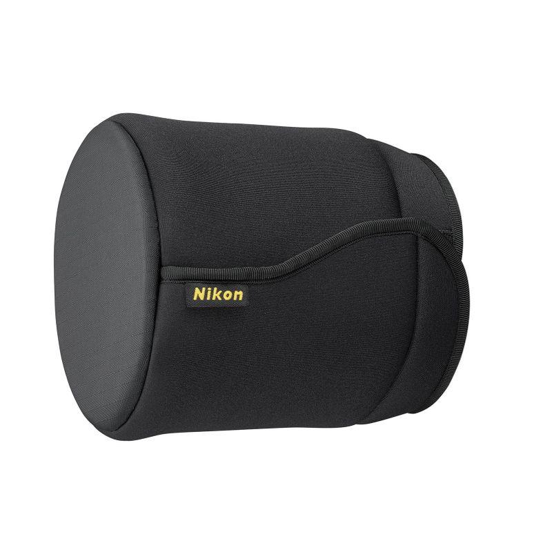 nikon-af-s-nikkor-180-400mm-f-4e-tc1-4x-fl-ed-vr-67475-511-567
