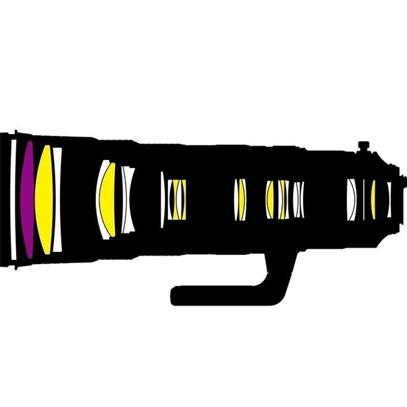 nikon-af-s-nikkor-180-400mm-f-4e-tc1-4x-fl-ed-vr-67475-4-935