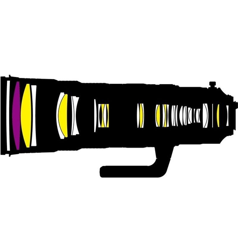 nikon-af-s-nikkor-180-400mm-f-4e-tc1-4x-fl-ed-vr-67475-5-509