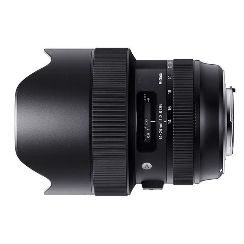 sigma-14-24mm-f-2-8-dg-hsm-canon--a--68381-2-437