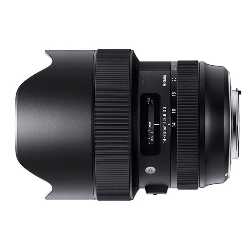 sigma-14-24mm-f-2-8-dg-hsm-nikon--a--68382-2-429