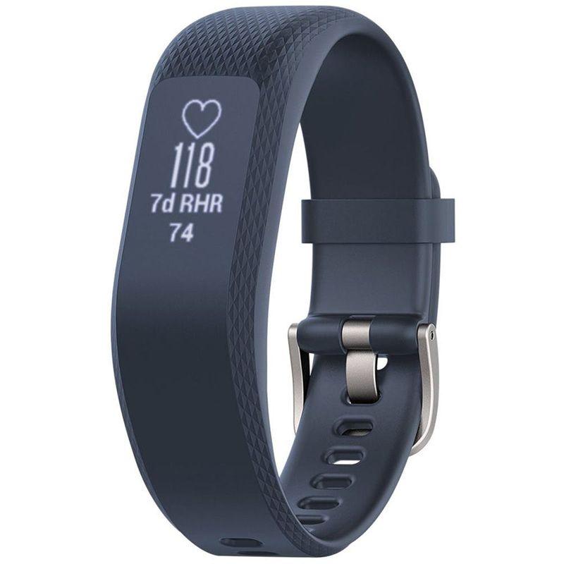 garmin-vivosmart-3-bratara-fitness--s-m--albastru-66925-2-280