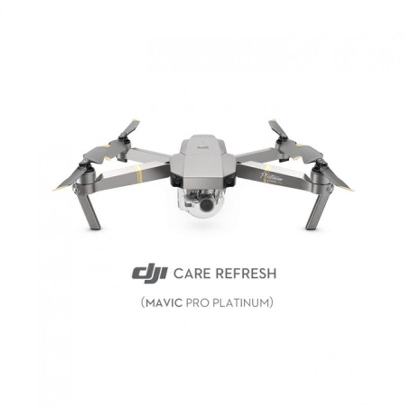 dji-care-refresh--mavic-pro-platinum--garantie-mavic-pro-platinum-64902-883