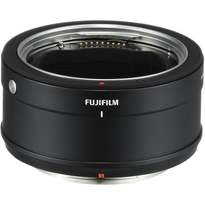 fujifilm_16540698_h_mount_adapter_g_1311713
