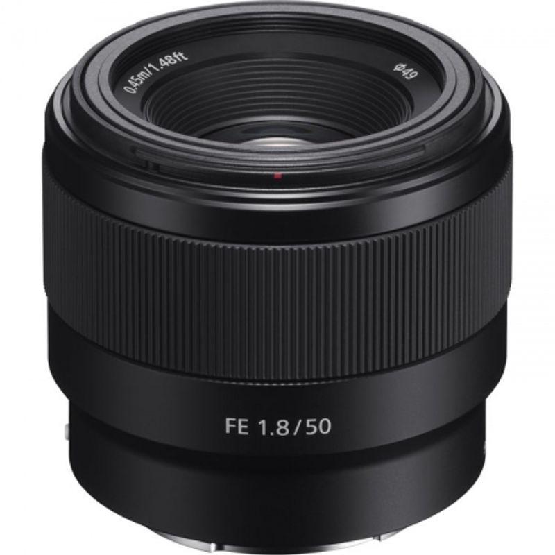 sony-fe-50mm-f-1-8-lens-50706-985