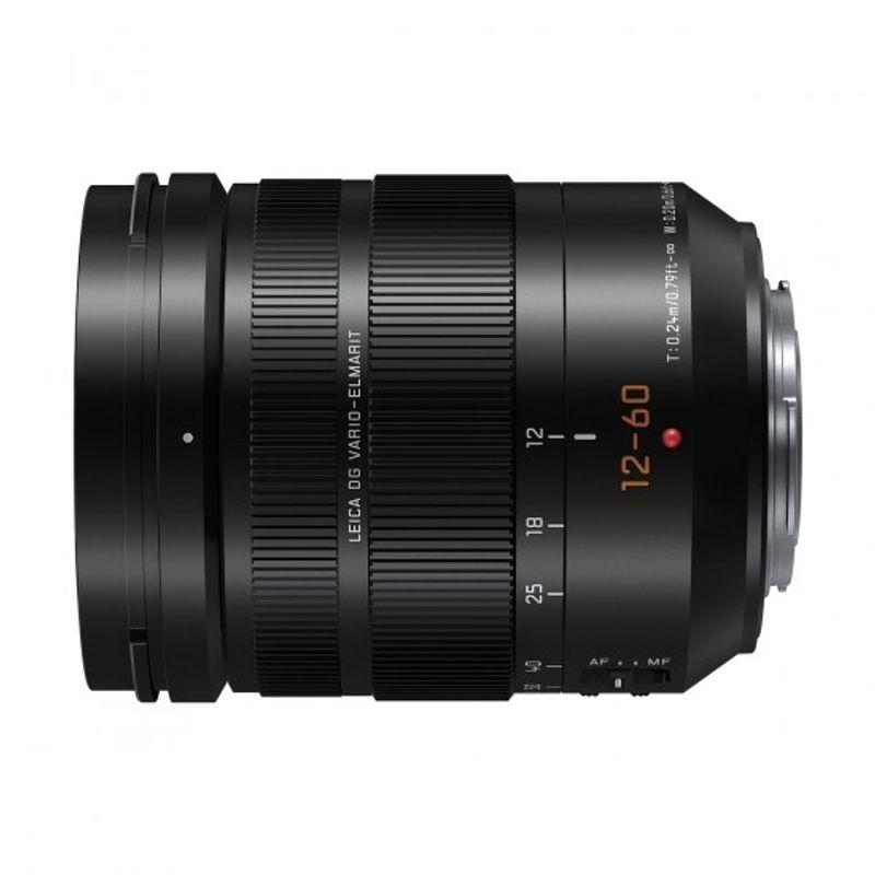 panasonic-12-60mm-f2-8-4-leica-dg-o-i-s--58411-1-328_1