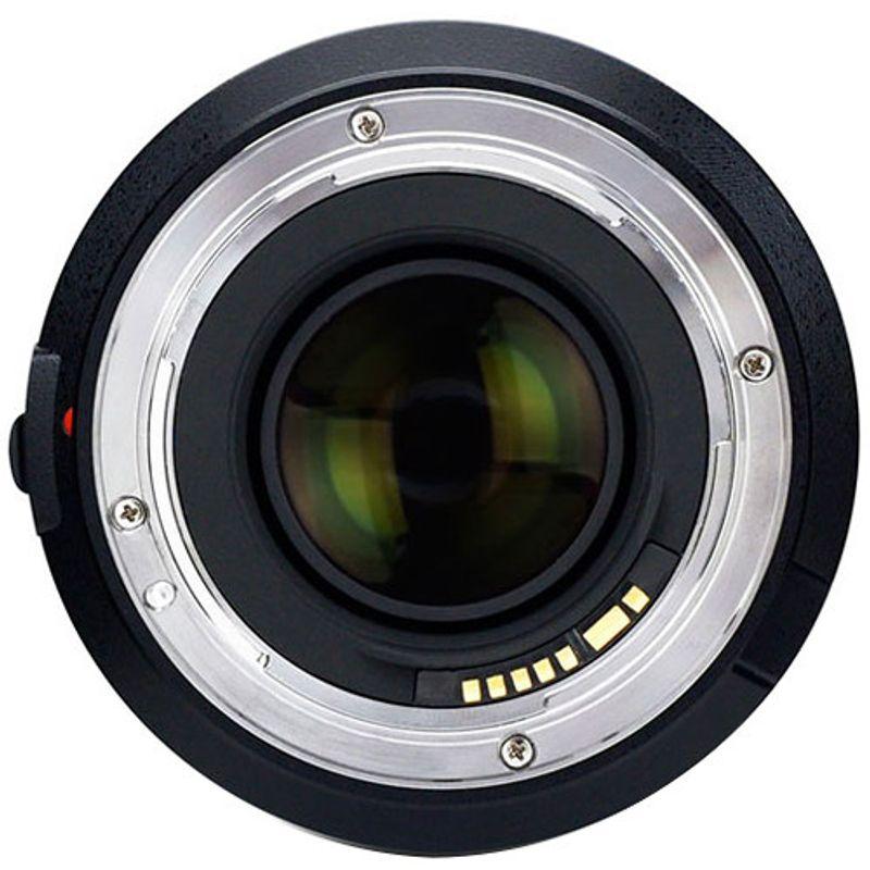 50mm4