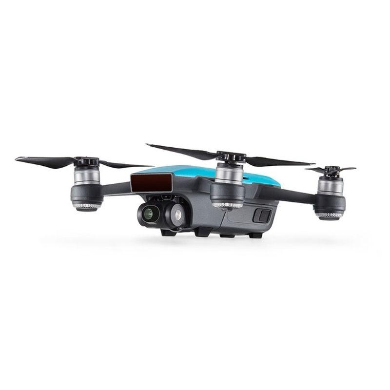 dji-spark-fly-more-combo--albastru-65819-1-987