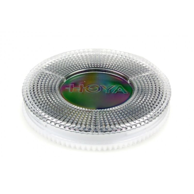 filtru-hoya-hd-polarizare-circulara-pro-slim-62mm-7962-1