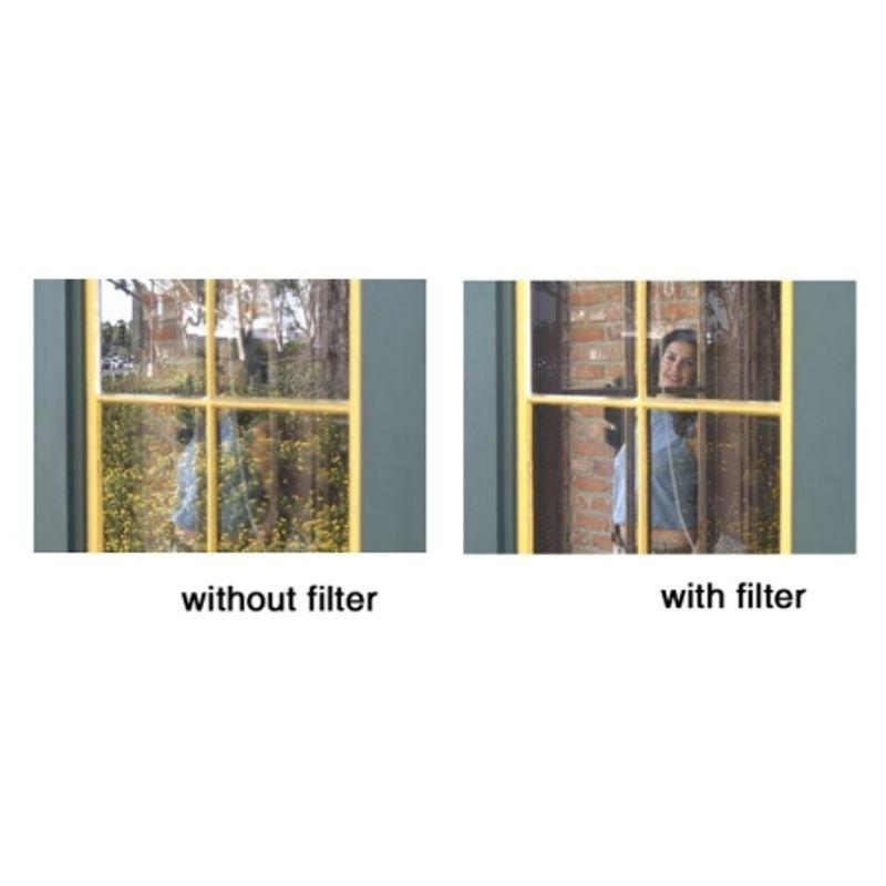 filtru-hoya-hd-polarizare-circulara-pro-slim-62mm-7962-3