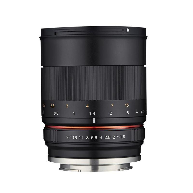 1-85mm_1.8f__front_no_cap_1