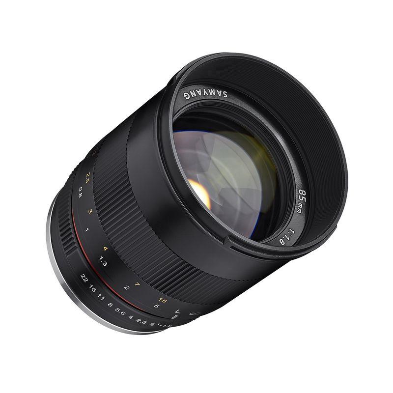 1-85mm_1.8f__45_no_cap_4