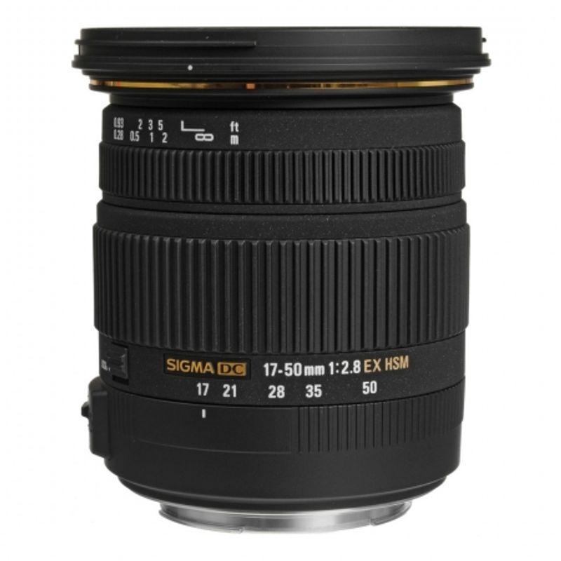 sigma-17-50mm-f-2-8-dc-ex-hsm-os--stabilizare-de-imagine--canon-ef-s-13229