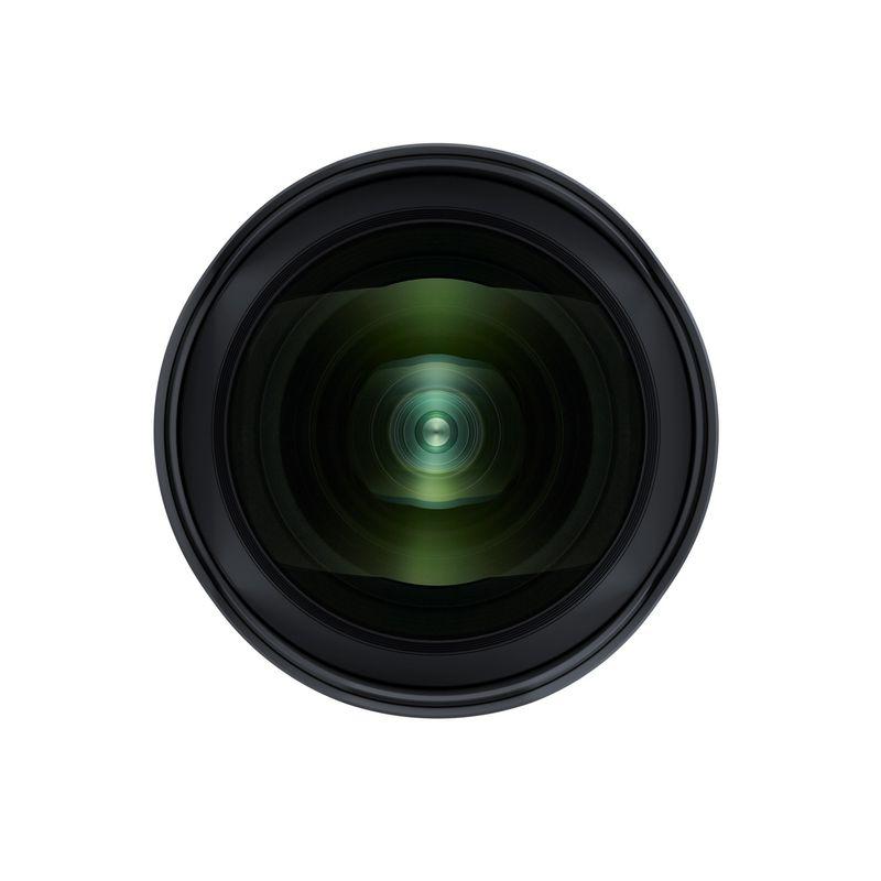a041_lens_180724