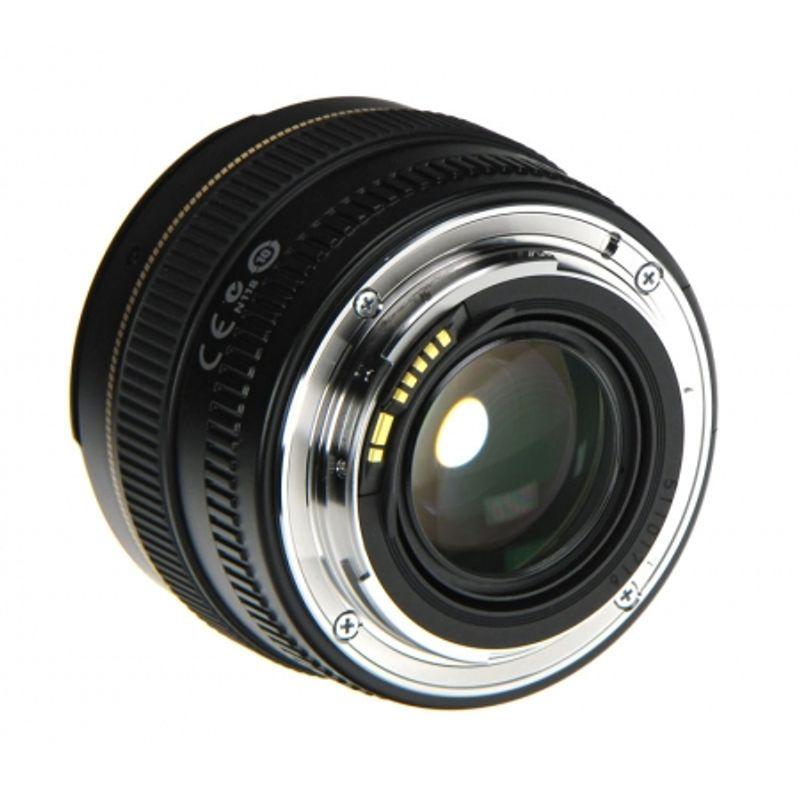 canon-ef-50mm-f-1-4-usm-2752-1
