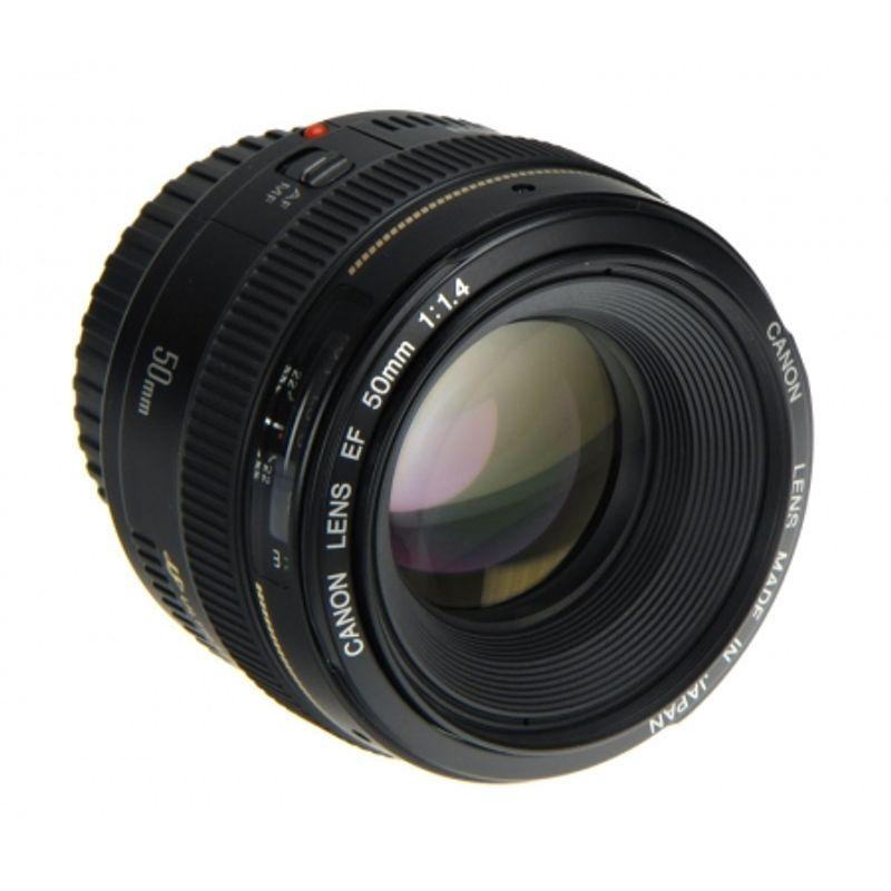 canon-ef-50mm-f-1-4-usm-2752-2