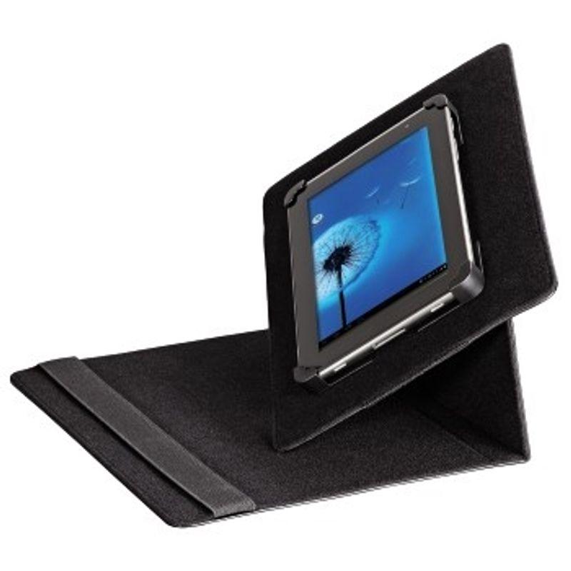 hama-----quot-stand-quot--portfolio--for-tablet-pcs-from-20-3-cm--8-quot---to-22-9-cm--black-35582-4