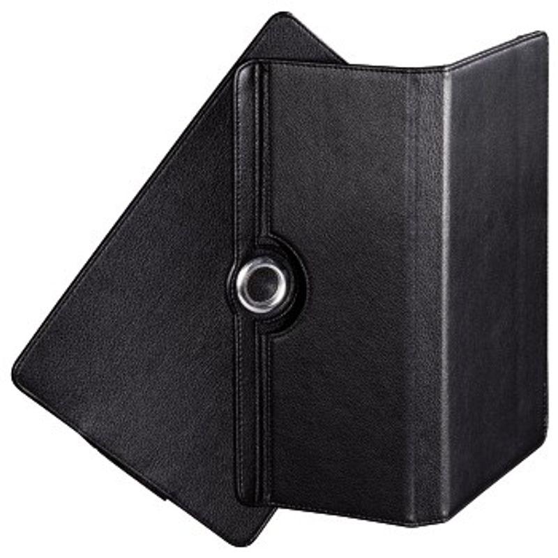 hama-----quot-stand-quot--portfolio--for-tablet-pcs-from-20-3-cm--8-quot---to-22-9-cm--black-35582-5