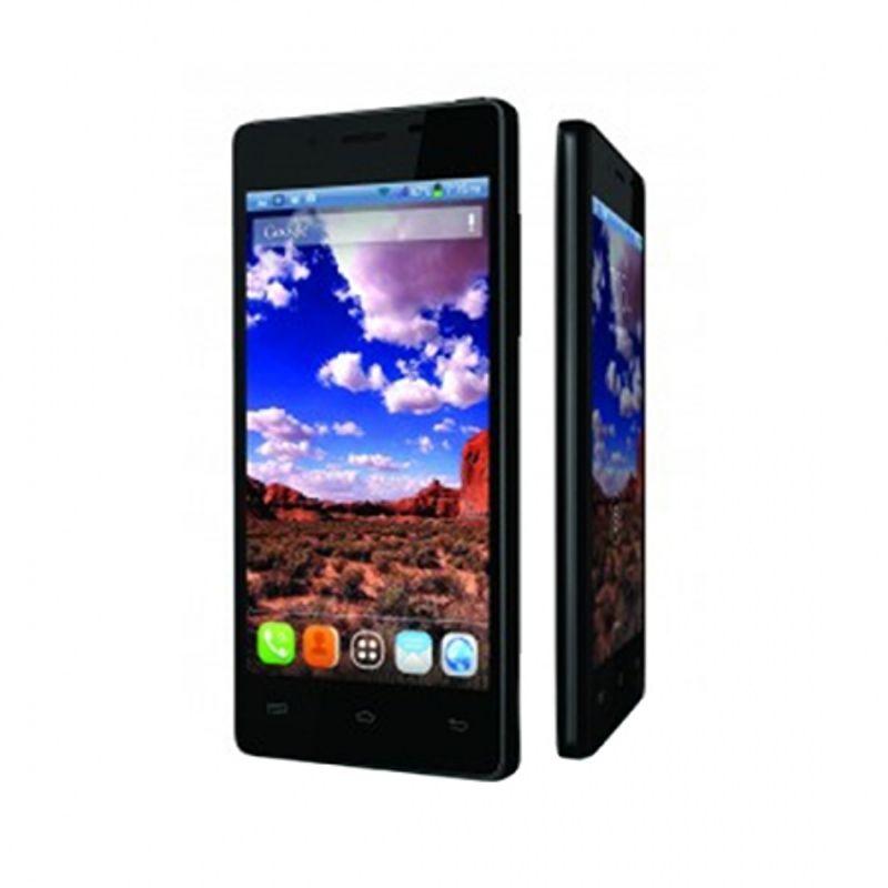 vonino-ego-qs-negru-smartphone--29926-1