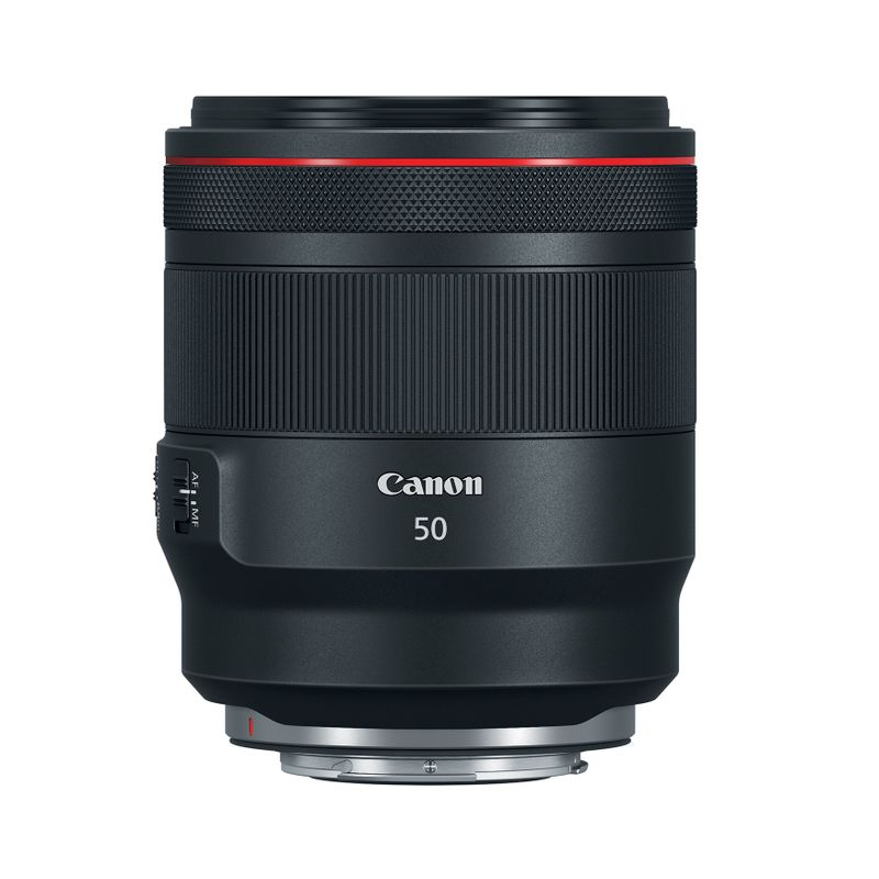 canon_rf_50mm_f1.2l_usm_-1