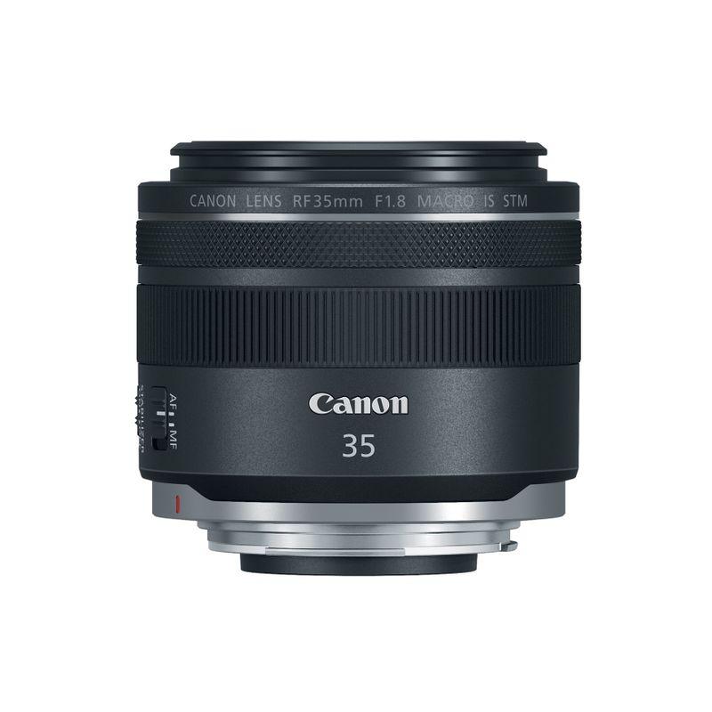 canon_rf_35mm_f1.8_macro_is_stm