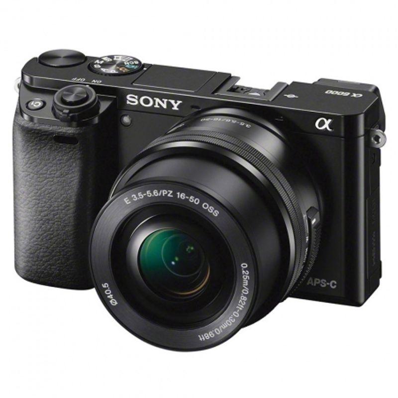 sony-alpha-a6000-kit-pz-16-50mm-f-3-5-5-6-oss-aparat-foto-mirrorless-cu-wi-fi-si-nfc-32217-1