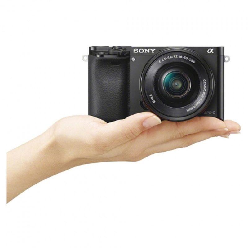 sony-alpha-a6000-kit-pz-16-50mm-f-3-5-5-6-oss-aparat-foto-mirrorless-cu-wi-fi-si-nfc-32217-12