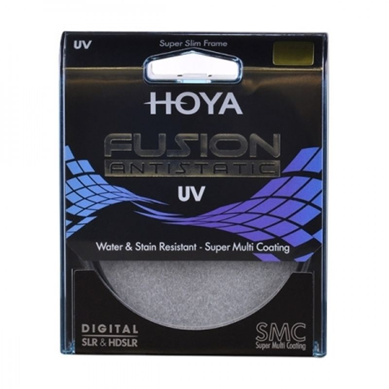 hoya-fusion-antistatic-filtru-uv-49mm-39274-631