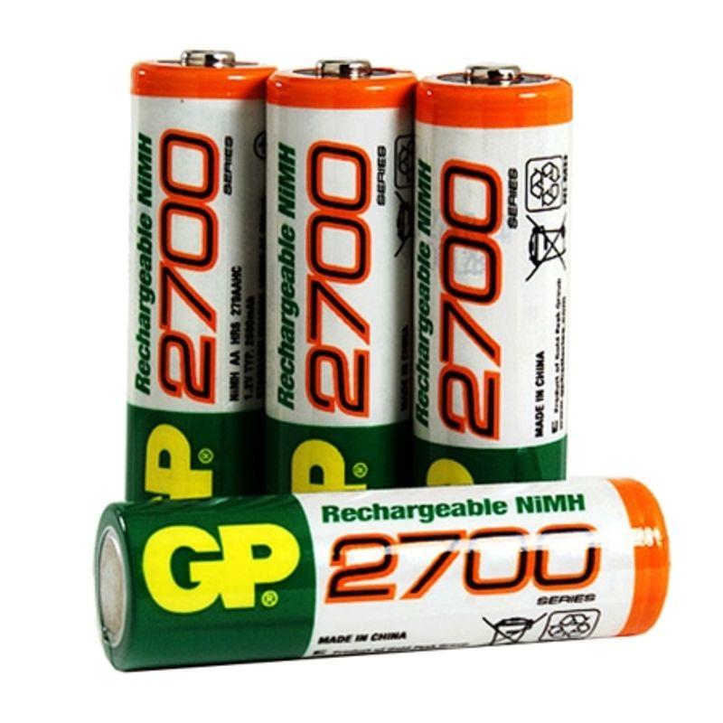 gp-pb11-incarcator-4-acumulatori-r6-aa-2700mah-23264-3
