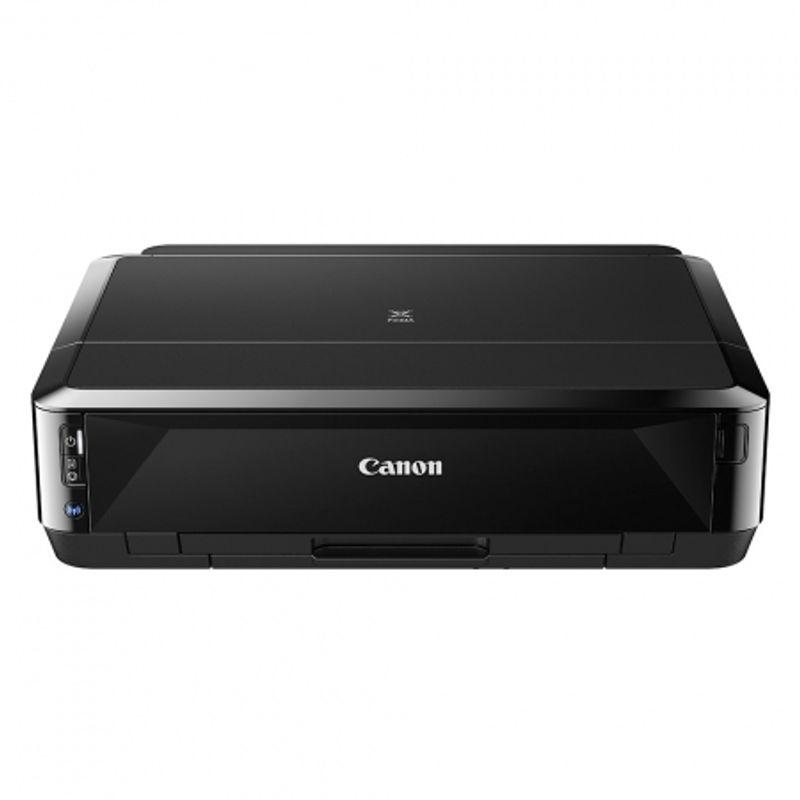canon-pixma-ip-7250-imprimanta-foto-a4-wifi-24663-2