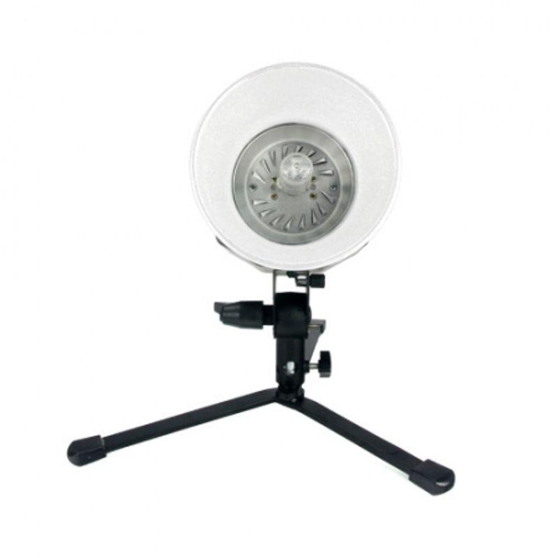 lampa-video-fv-h1000--220v-1000w-7566-5-950