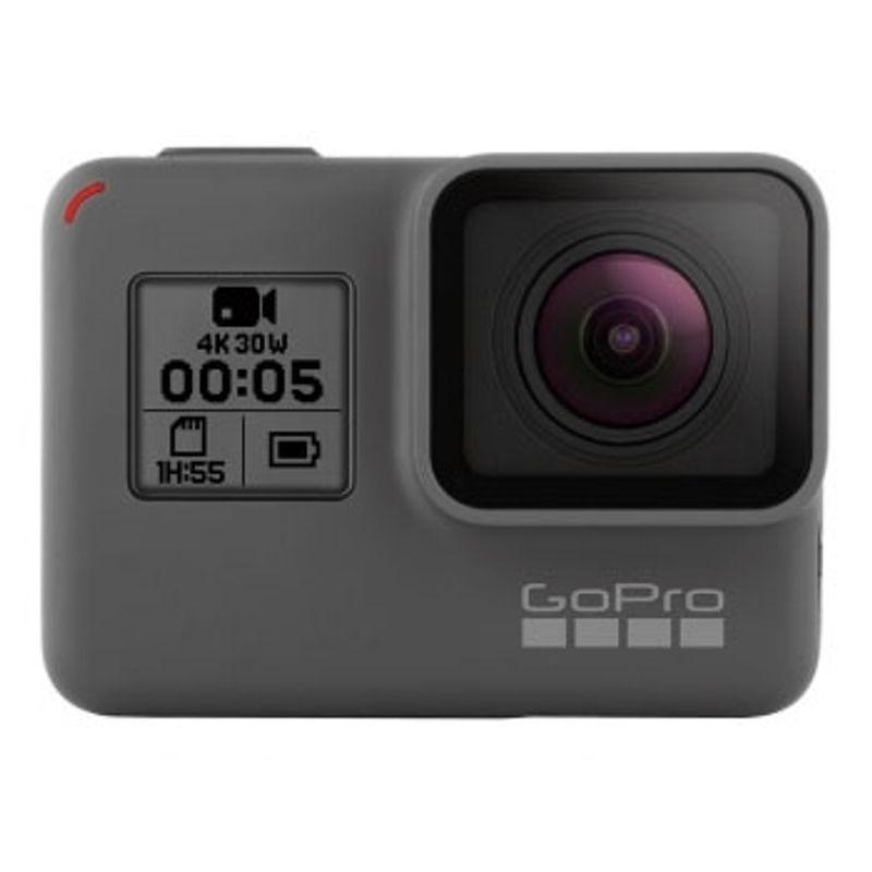 gopro-hero-5-black-edition-55075-1-407